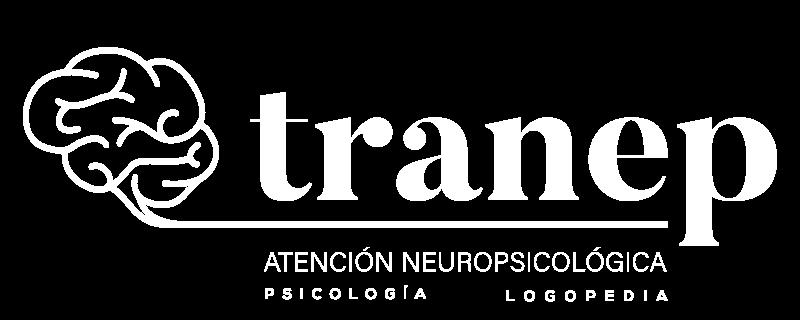 Tranep Logo